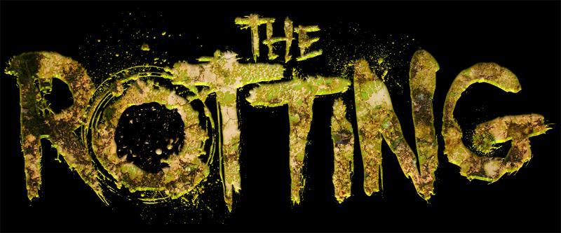 The Rotting rev