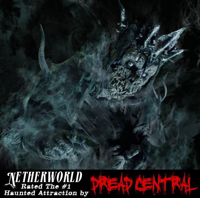 1508024_100133635NETHERWORLD #1 Dread Central