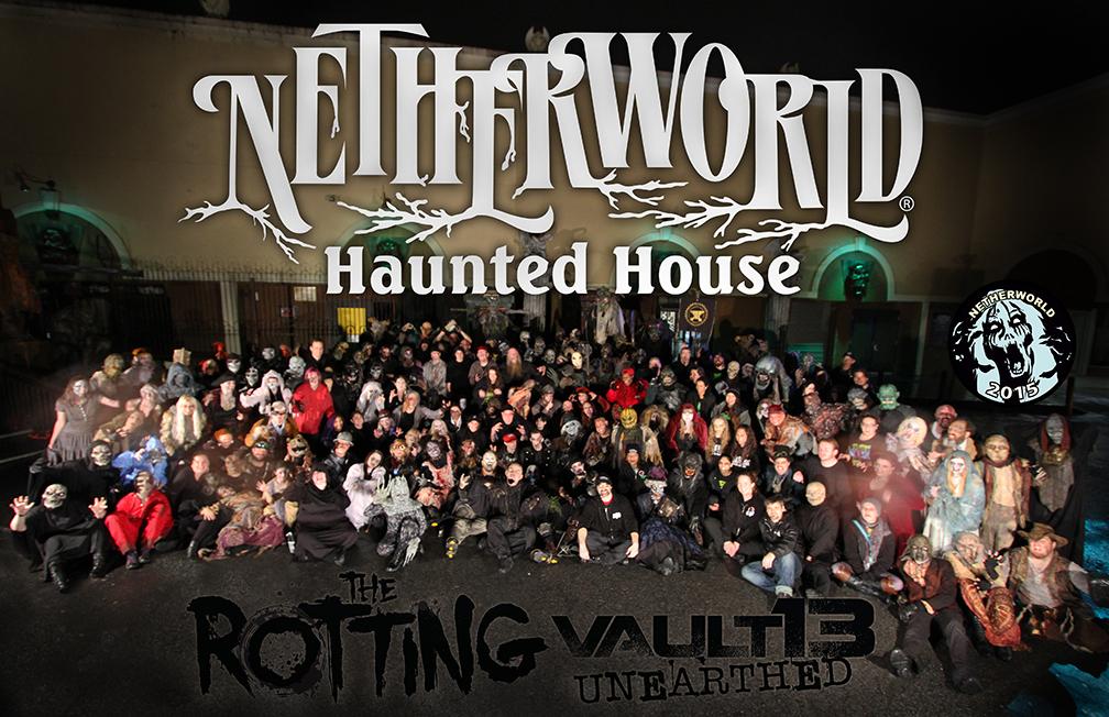Rotting-Vault-Crew-Pic