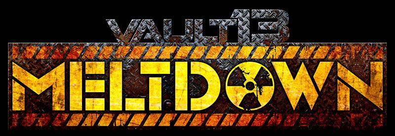 Vault-13-Meltdown-Logo-v01