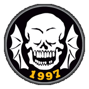 patches_1997