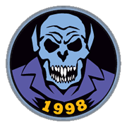 patches_1998