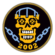 patches_2002
