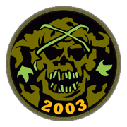 patches_2003