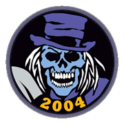 patches_2004