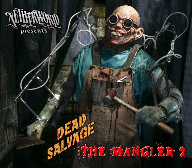 Dead-Salvage (1)