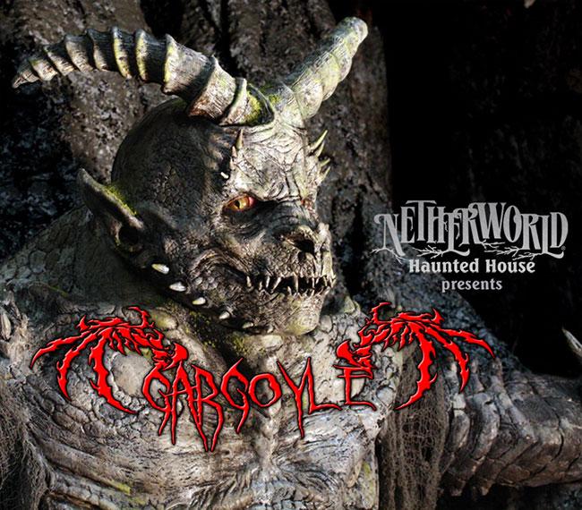 Gargoyle (1)