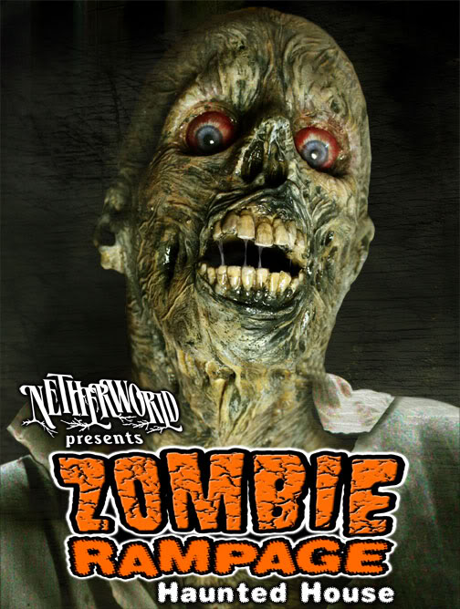 Zombie-Rampage-Graphic (1)