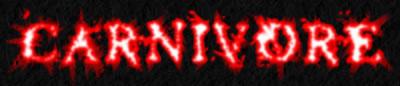 carnivore_logo_sm