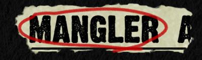 mangler_logo_sm