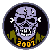patches_2007