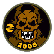 patches_2008 (1)