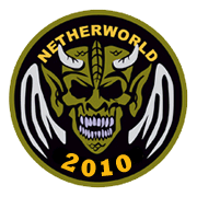 patches_2010