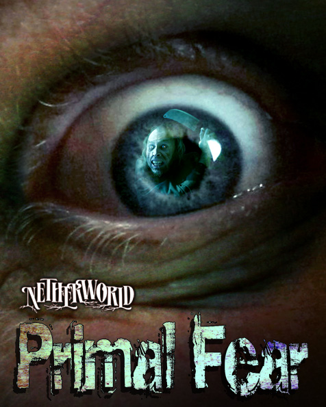 pimal-fear-eye