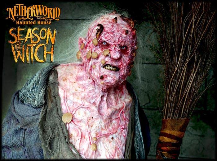 season-of-the-witch-netherworld-web-1-1