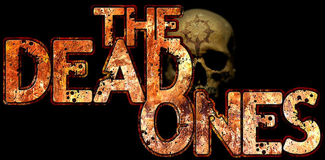 the-dead-ones