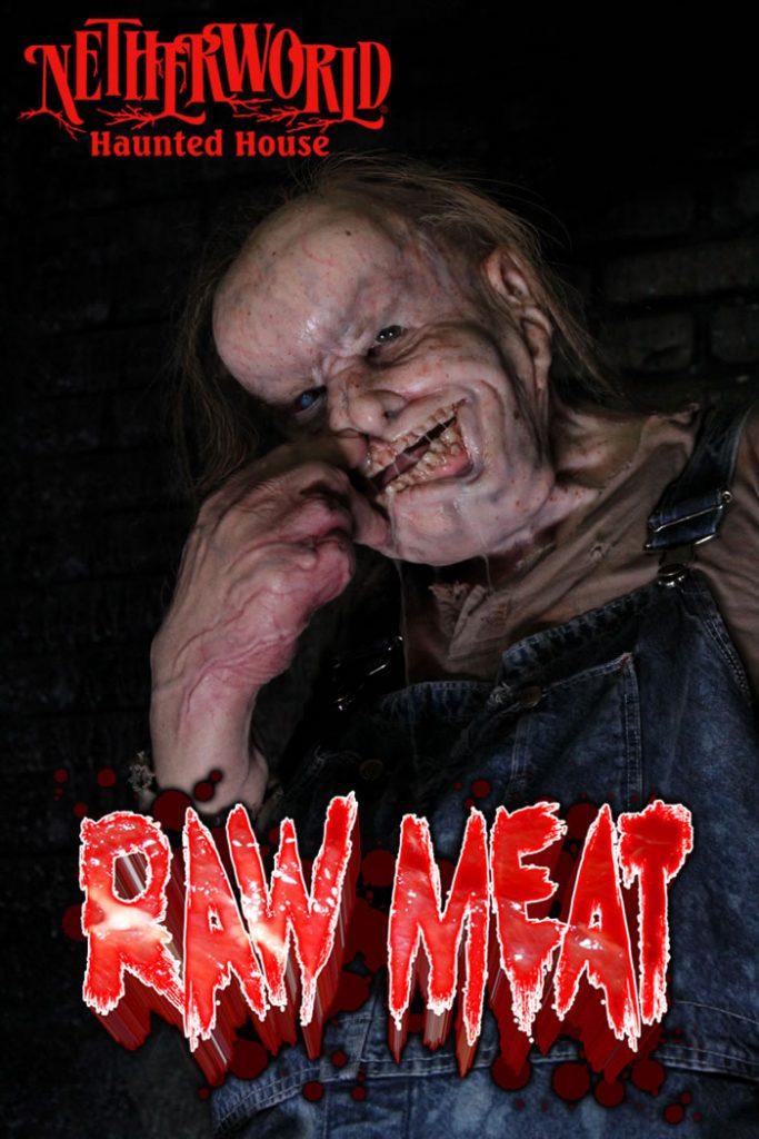 hero_raw_meat (1)
