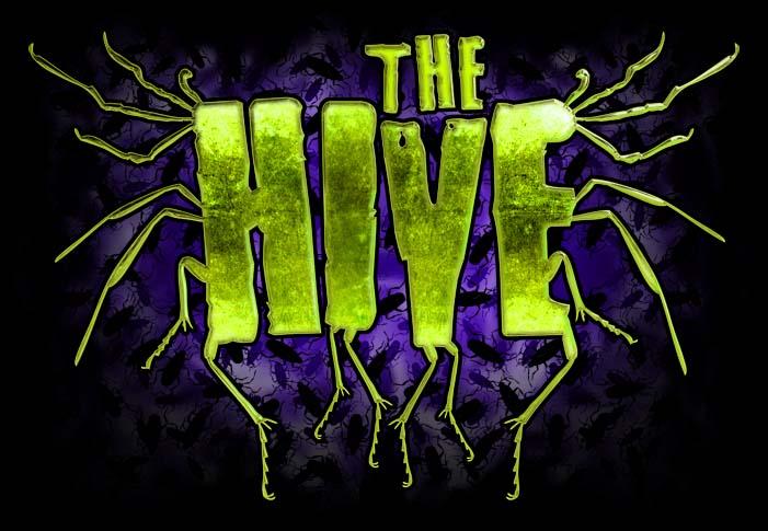 hero_the_hive