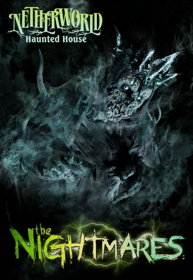 hero_the_nightmares (1)