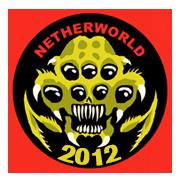 patch_2012