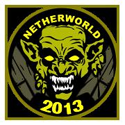 patch_2013