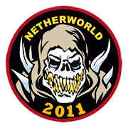 patches_2011