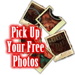 Pick up your Free Netherworld Photos