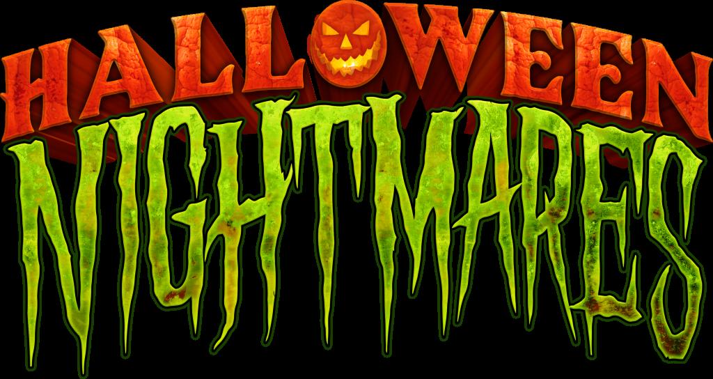 Peoplestown Halloween 2020 NETHERWORLD HAUNTED HOUSE BRINGS HALLOWEEN NOSTALGIA BACK THIS
